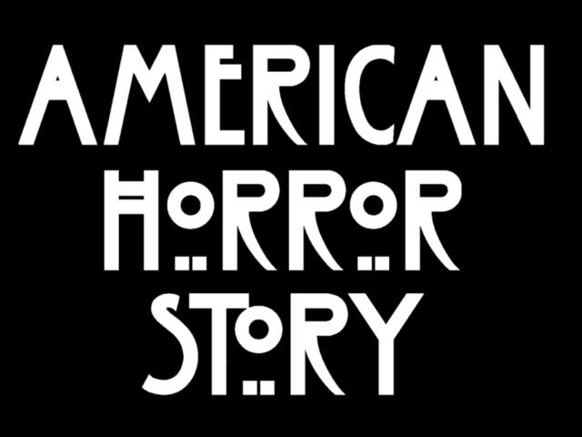 Американська історія жахів