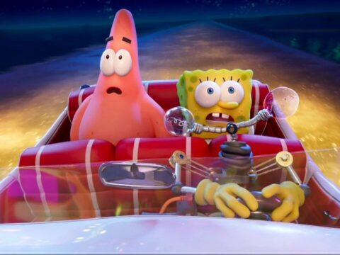 the-spongebob-movie-sponge-on-the-run-trailer
