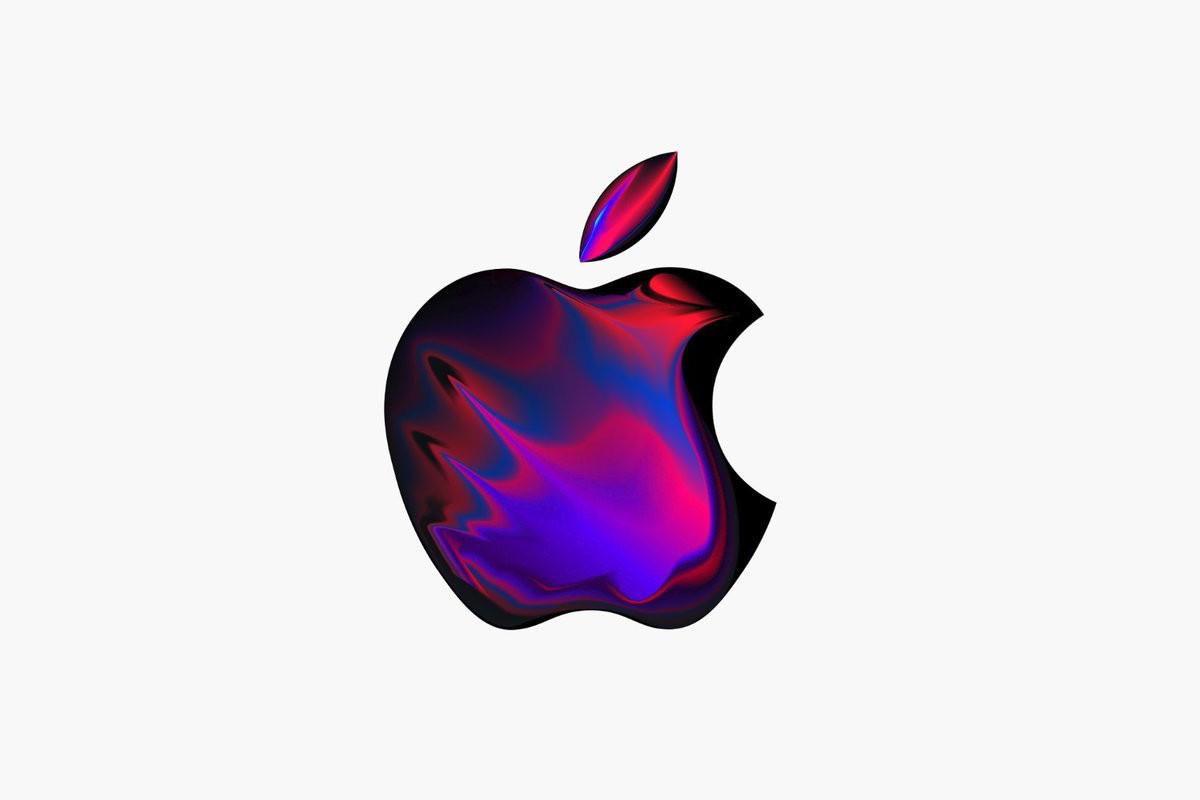 apple iPhone 2020