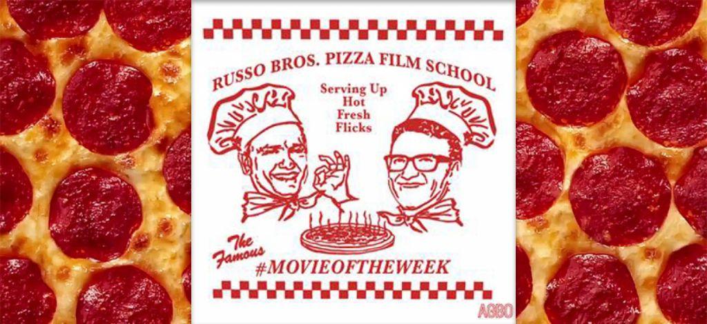 Брати Руссо та онлайн-школа кіно