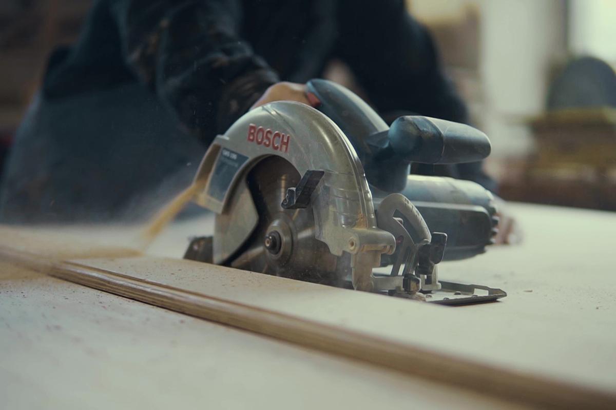 Деревянные постеры купить дерев'яні постери купити Wood Posters Geek Informator