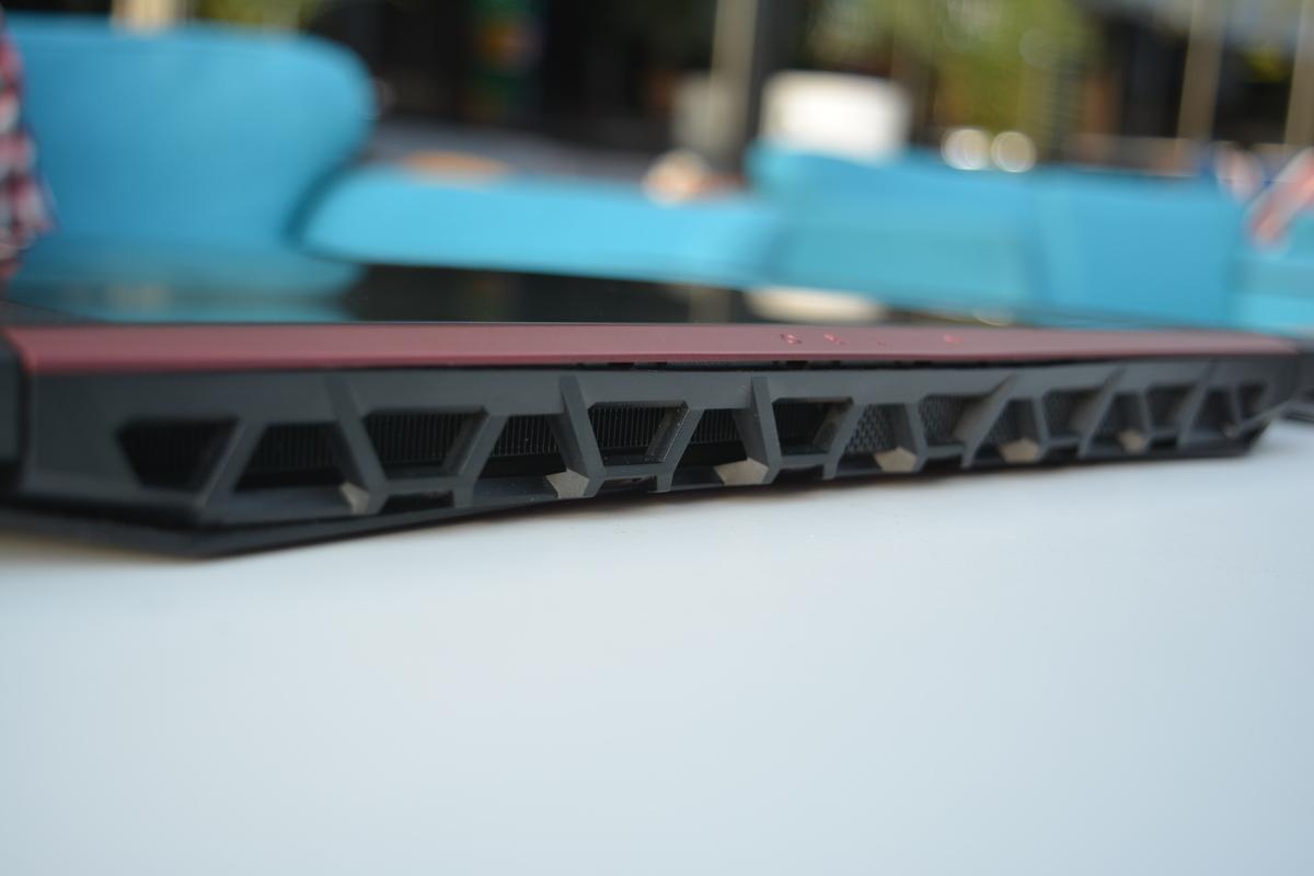 Acer Nitro 5 купити придбати огляд Geek Informator (36)