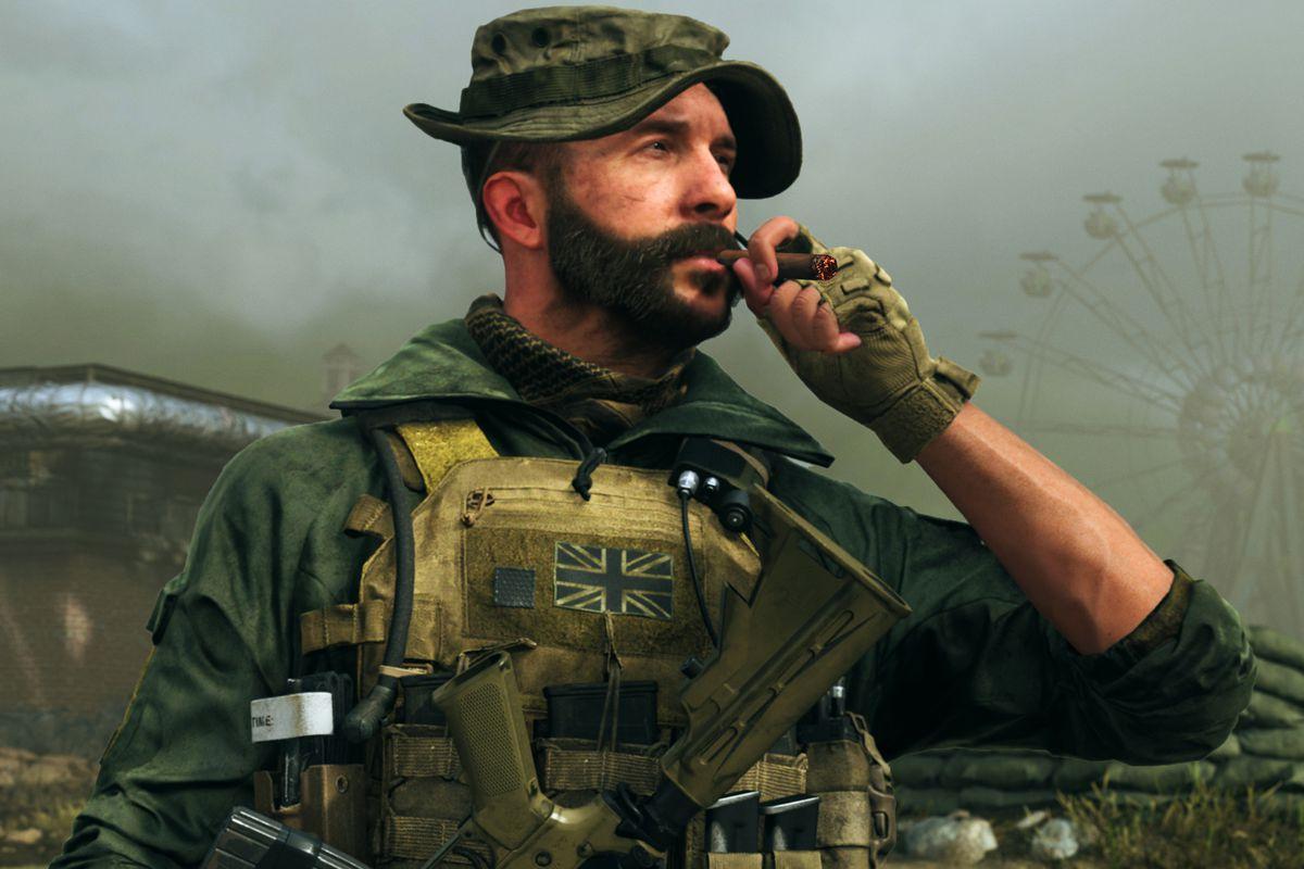 Black Ops Cold War новини Geek Informator