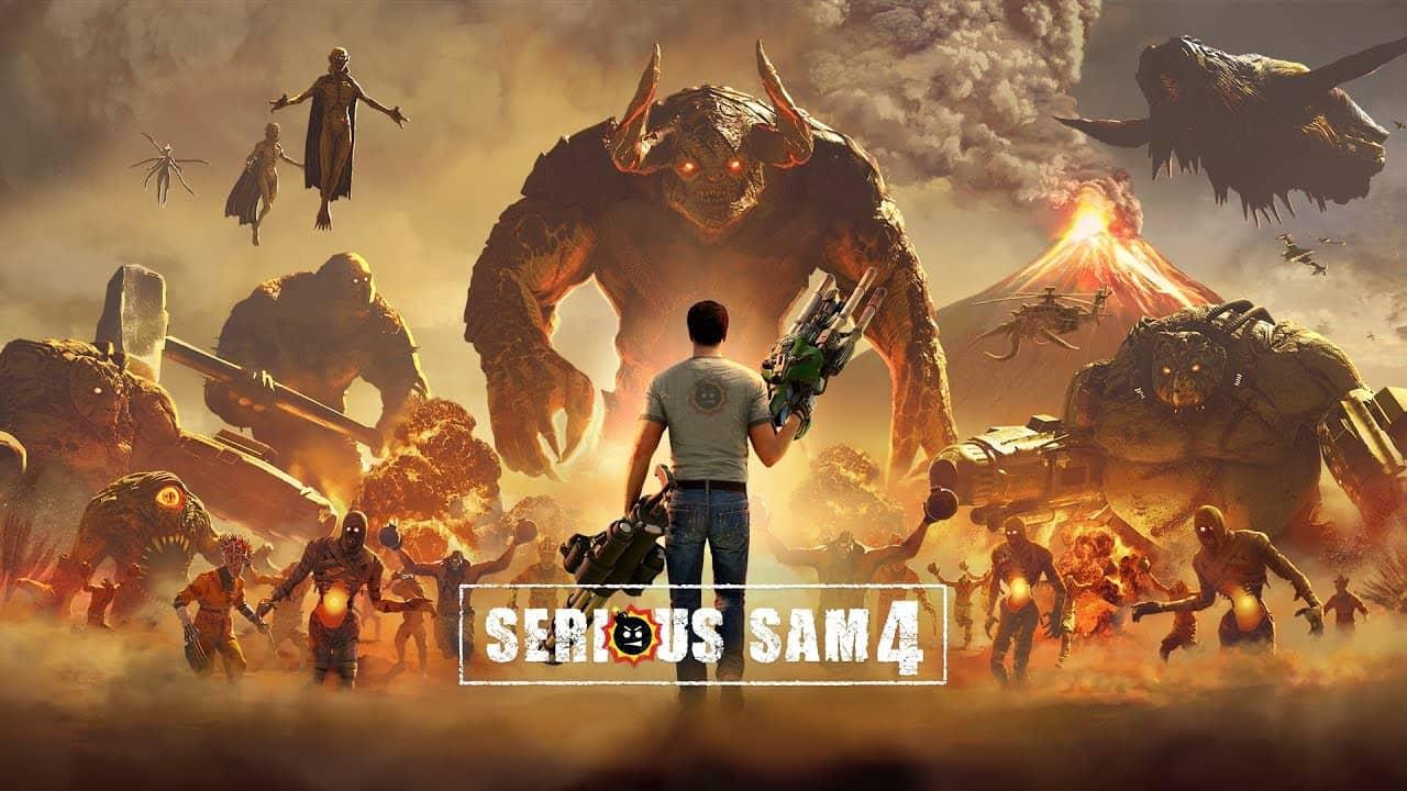 Serious_Sam_4