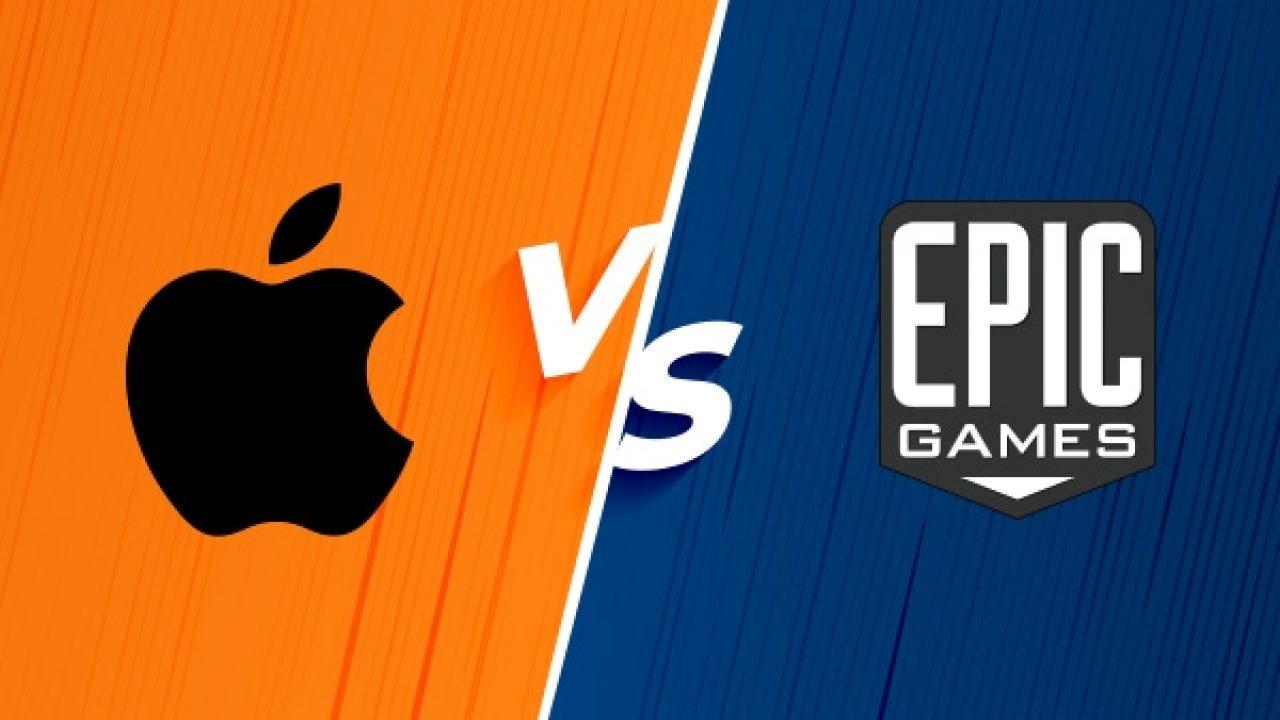 apple-vs-epic