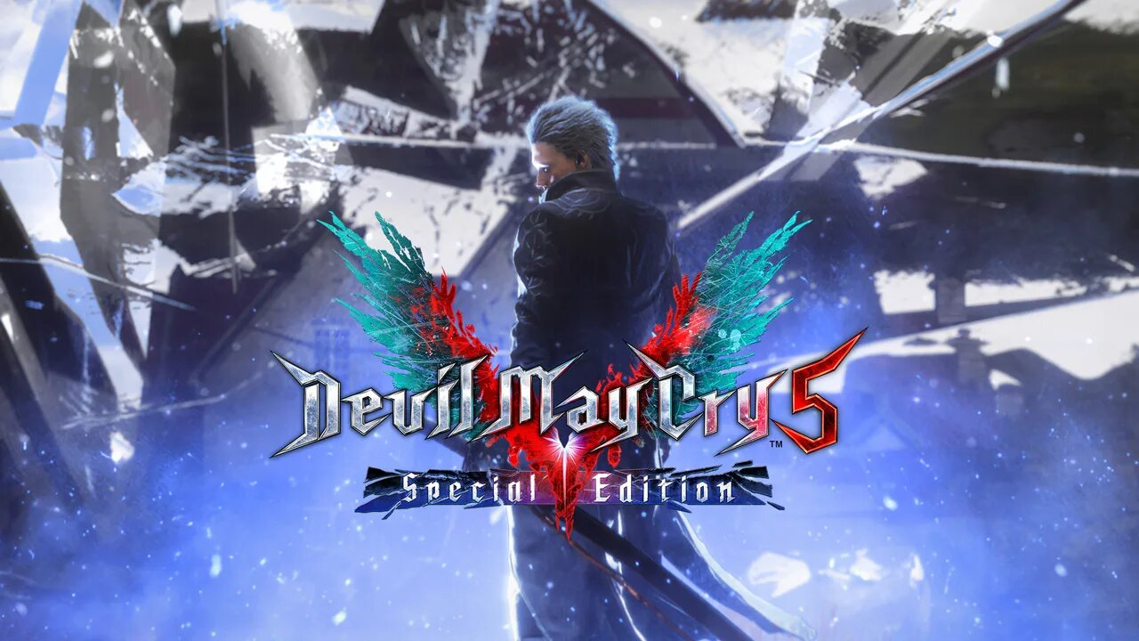 Devil-May-Cry-5