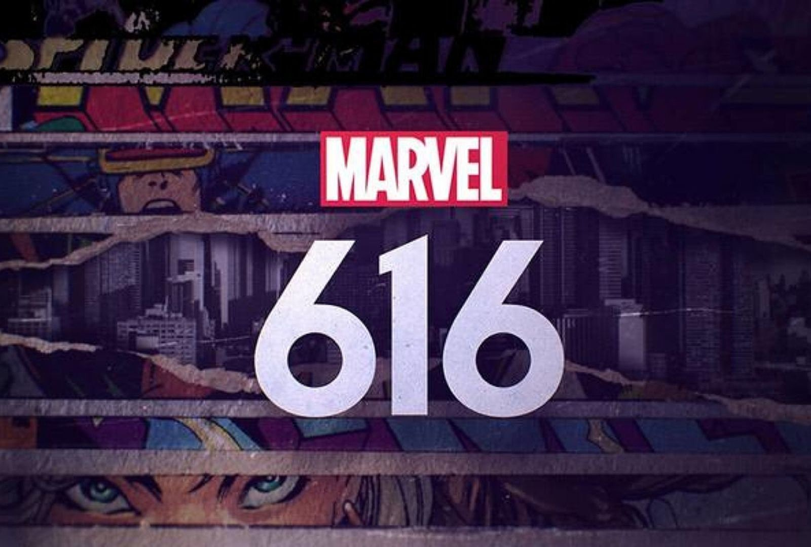 Marvels-616