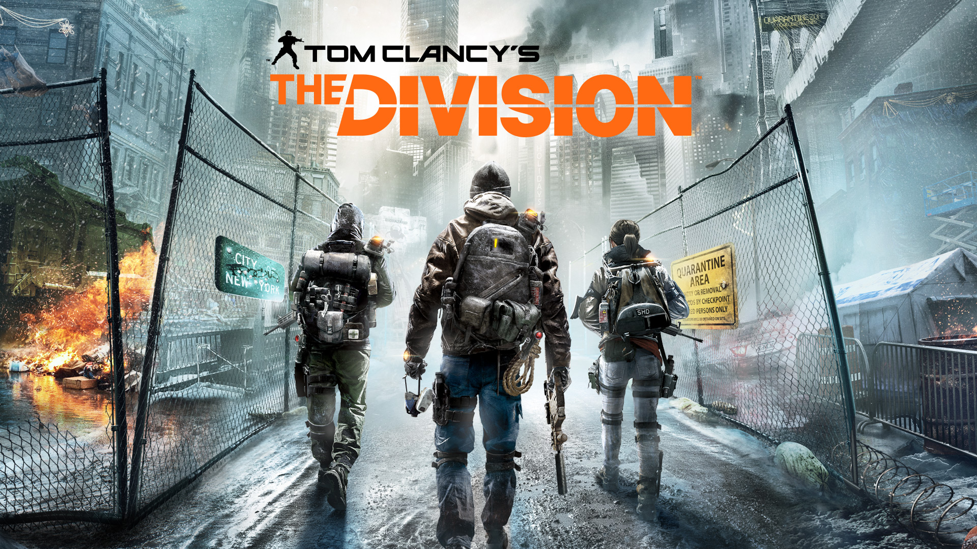 tom_clancy_the_division