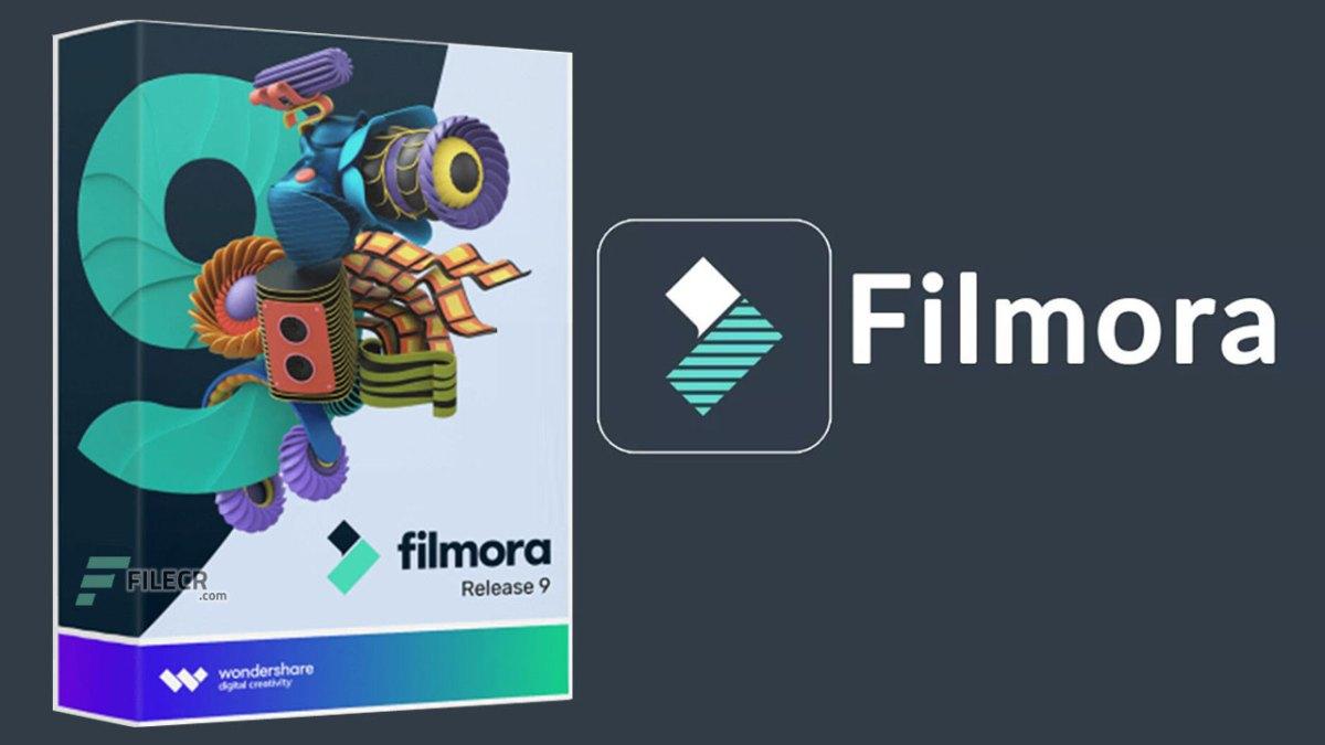 wondershare-filmora-9.2.11.6-free-download