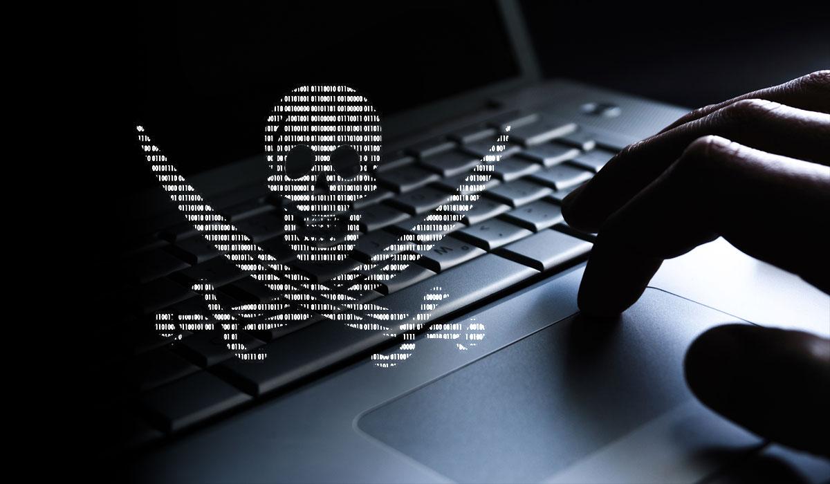 Кіберполіція