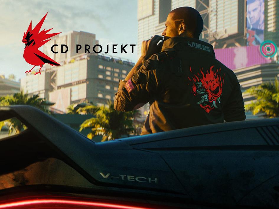 CD_Projekt