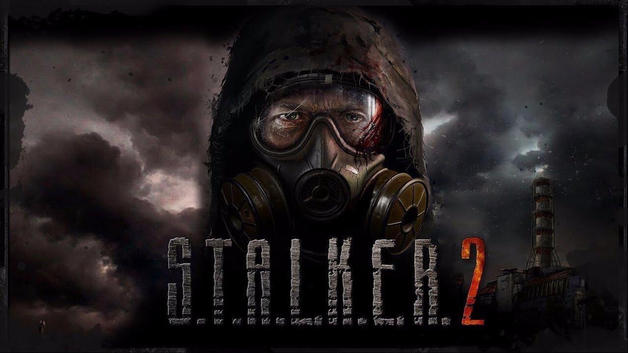 stalker-2