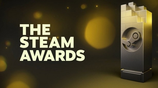 the-steam-awards-2020