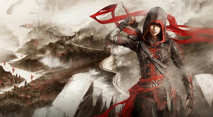 Assassins-Creed-Chroncles-China
