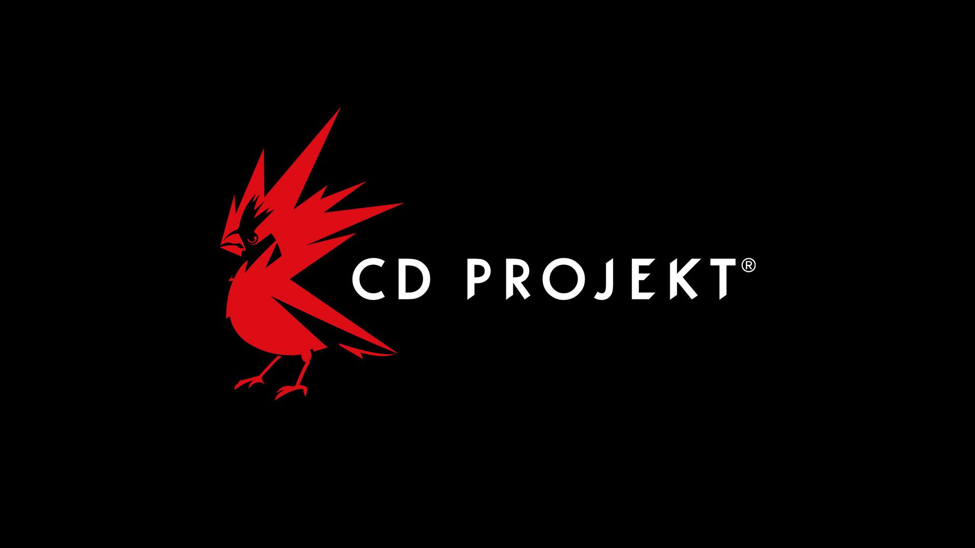 CD Prokect