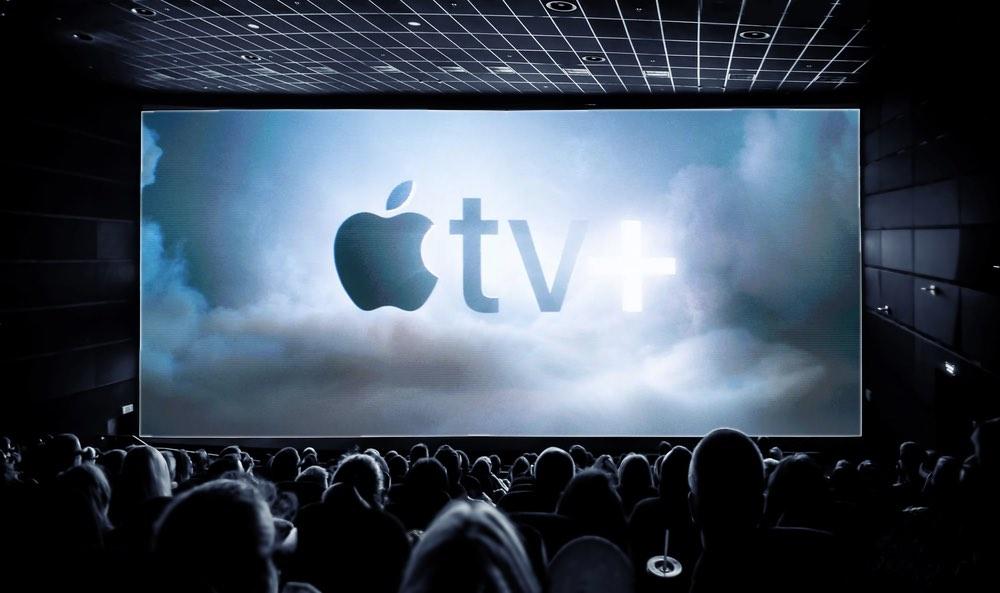 kinoteatr-apple-tv