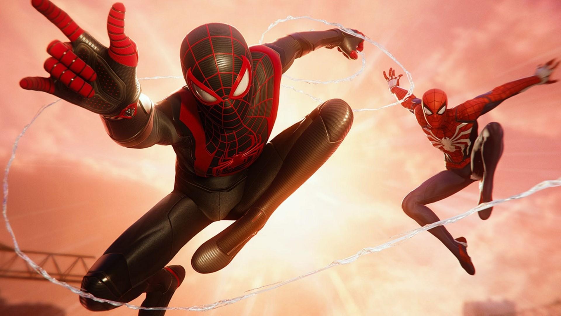 marvels-spider-man