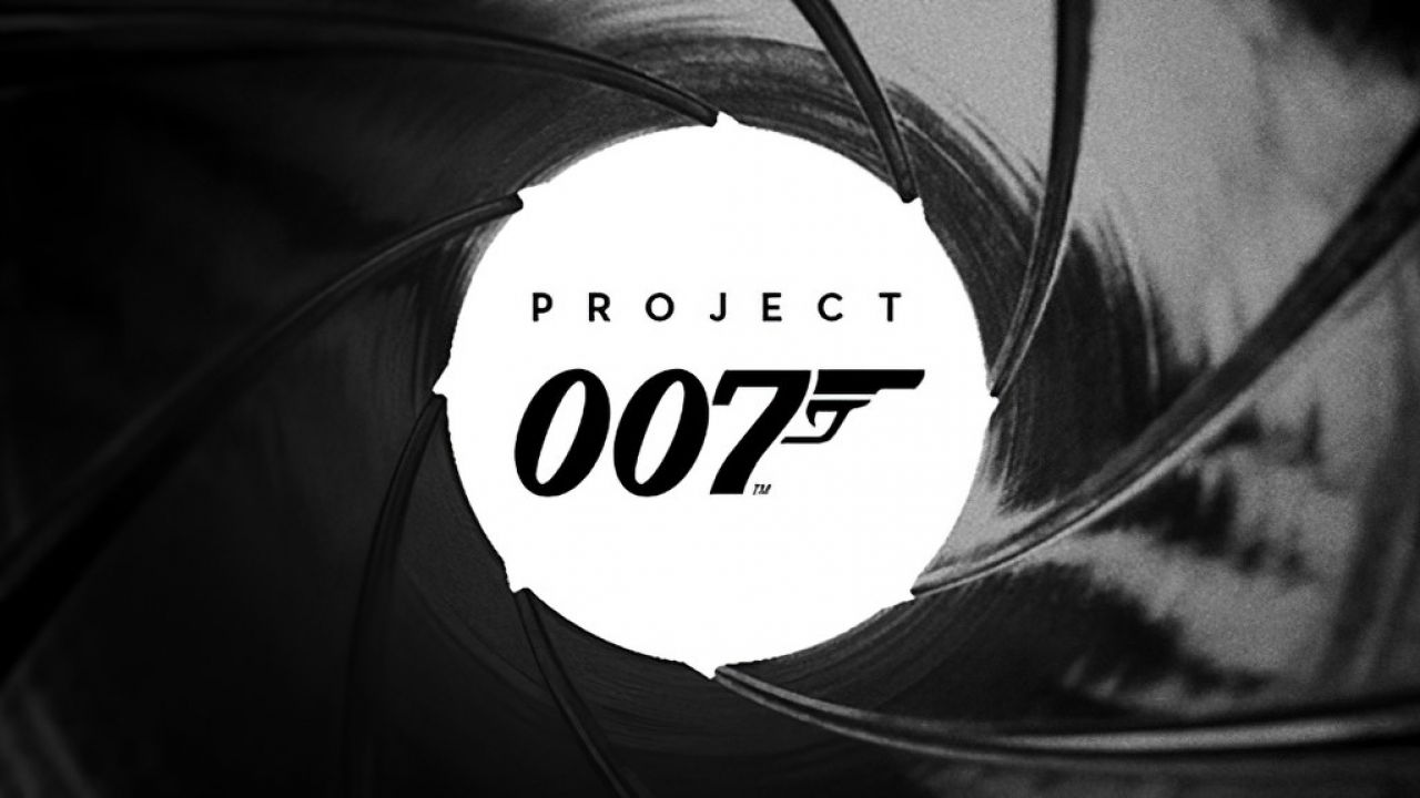 Project_007