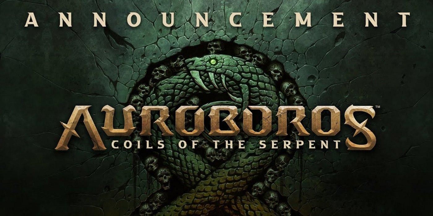 coils-of-auroboros-header
