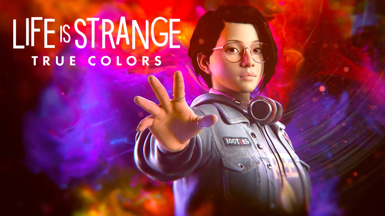 Lis_True_Colors