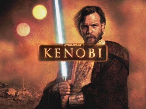 Обі-Ван Кенобі
